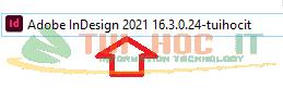Download Adobe InDesign CC 2021 Full Vĩnh Viễn Miễn Phí 14