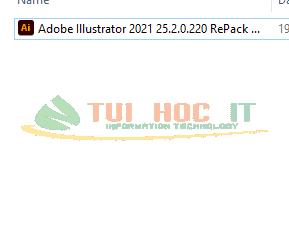 Download Adobe Illustrator CC 2021 Full Miễn Phí Vĩnh Viễn 12