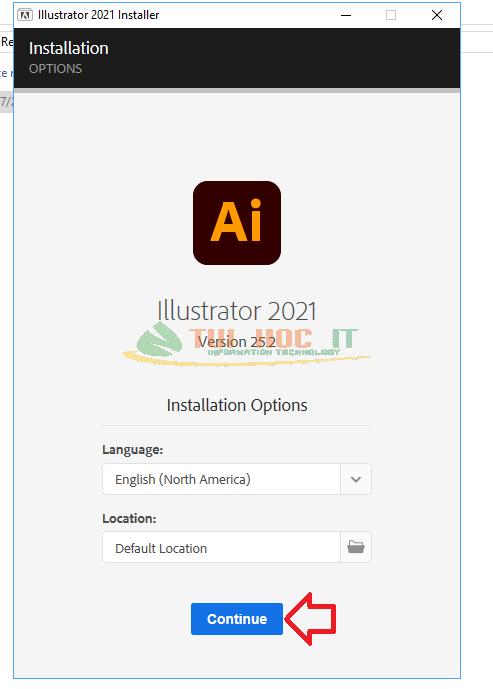 Download Adobe Illustrator CC 2021 Full Miễn Phí Vĩnh Viễn 15