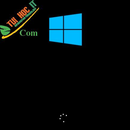 10+ Cách Cài Windows 8.1.ISO Bằng USB Chi Tiết Từng Bước 23