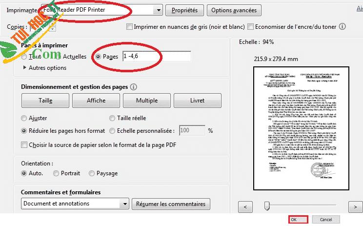 10+Cách xóa trang pdf một cách nhanh chóng và tiện lợi nhất 6