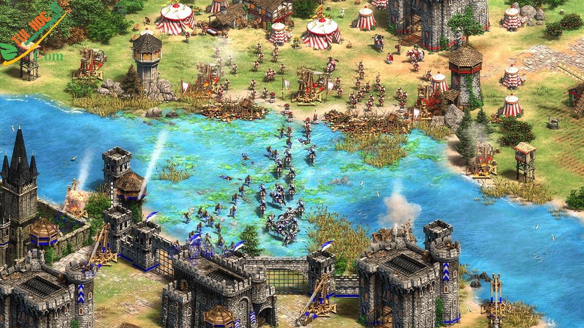 Top 10+Game Offline Hay Cho Pc Mà Bạn Nên Thử Ngay 10
