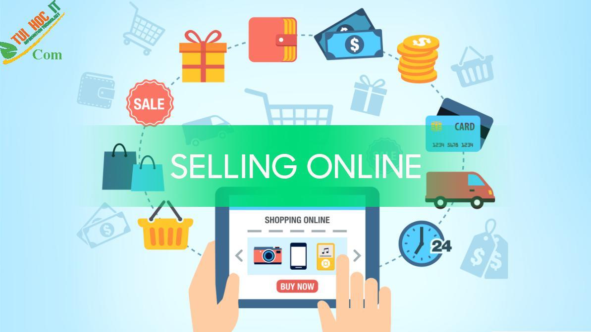 Tổng hợp 20 cách kiếm tiền online được ưa chuộng nhất hiện nay 30