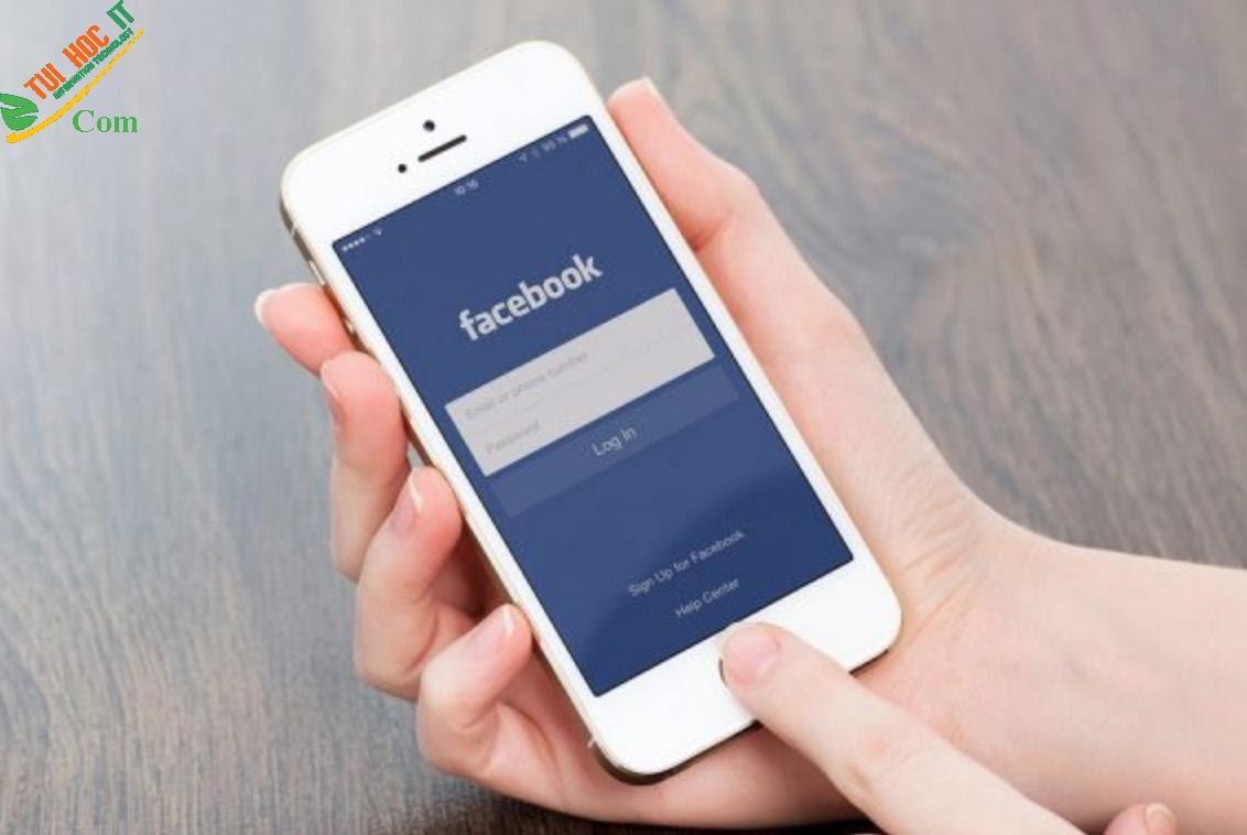 Cách tìm facebook qua số điện thoại đơn giản, nhanh chóng nhất 4