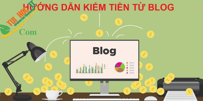 Tổng hợp 20 cách kiếm tiền online được ưa chuộng nhất hiện nay 33