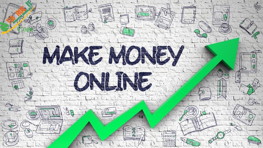 Tổng hợp 20 cách kiếm tiền online được ưa chuộng nhất hiện nay 35
