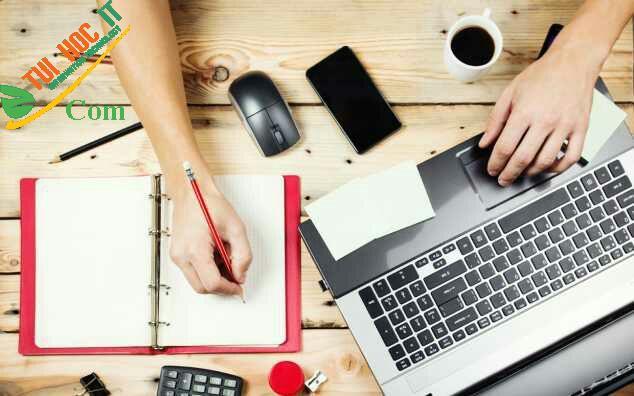 Tổng hợp 20 cách kiếm tiền online được ưa chuộng nhất hiện nay 39