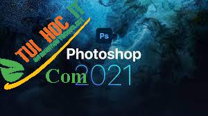Tải Adobe Photoshop CC 2021 Repack Full Vĩnh Viễn Miễn Phí 7