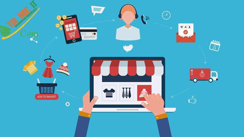 Tổng hợp 20 cách kiếm tiền online được ưa chuộng nhất hiện nay 40