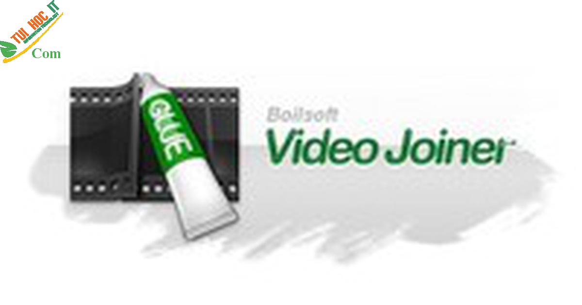 Top các phần mềm cắt ghép video thông dụng bạn không nên bỏ lỡ 11