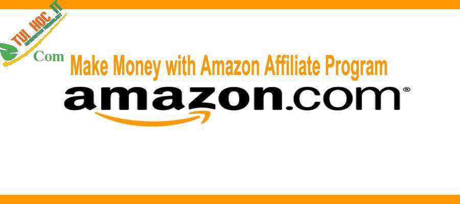 Tổng hợp 20 cách kiếm tiền online được ưa chuộng nhất hiện nay 27