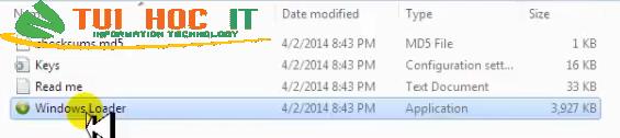 Tải Windows Loader 2.2.2 Kích Hoạt Win 7 mới nhất 2021 12