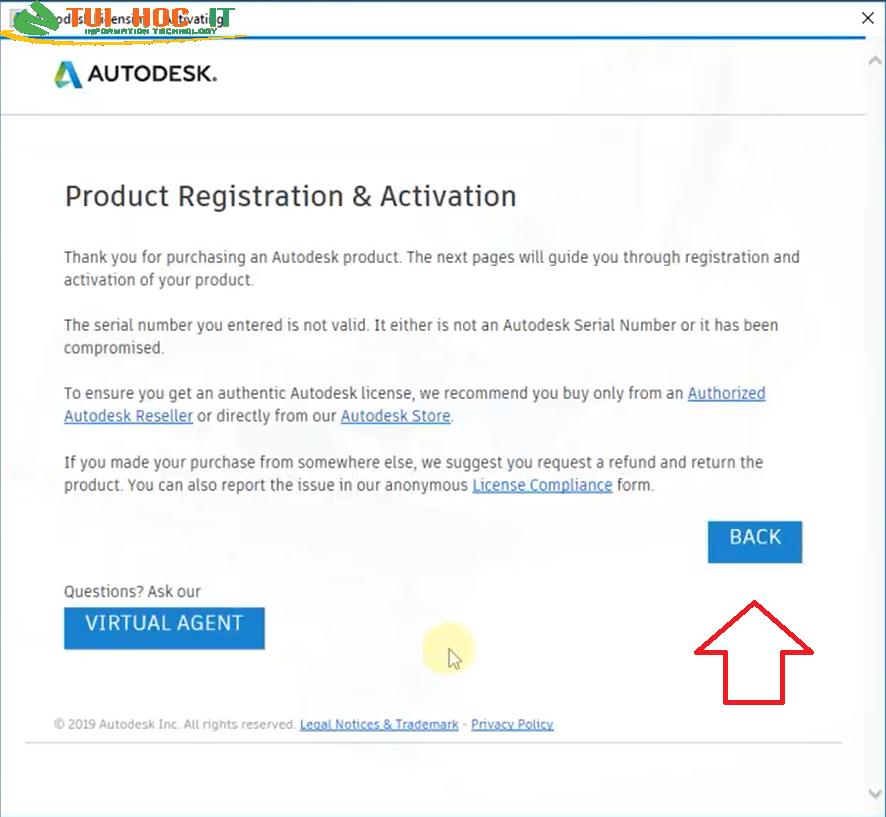 Tải AutoCAD 2015 32/64 Bit Full Vĩnh Viễn Miễn Phí 100% 41