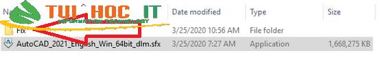 Download Tải AutoCAD 2021 Full Vĩnh Viễn Link Drive-Test 100% 28