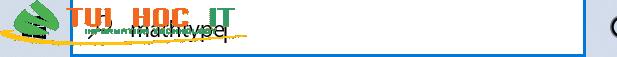 Tải MathType 6.9/7.3 và 7.4.4 Full Vĩnh Viễn Miễn Phí 100% 37