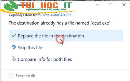 Download Tải AutoCAD 2021 Full Vĩnh Viễn Link Drive-Test 100% 32