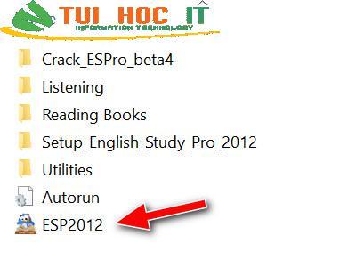 Tải English Study Pro 2012 Full Crack Updated 2021 23