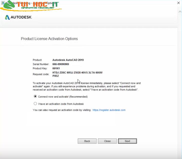 Tải AutoCAD 2019 32/64 Bit Full Vĩnh Viễn Miễn Phí 100% 53