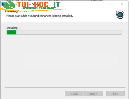 Download DFX Audio Enhancer full Vĩnh Viễn 2021-Test 100% 22