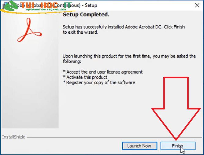 #1 Tải Adobe Acrobat Pro DC 2021 Full Vĩnh Viễn-Test 100% 15