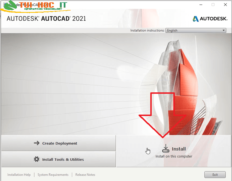 Download Tải AutoCAD 2021 Full Vĩnh Viễn Link Drive-Test 100% 22