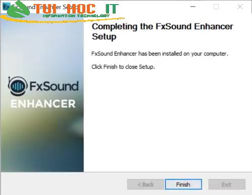 Download DFX Audio Enhancer full Vĩnh Viễn 2021-Test 100% 25