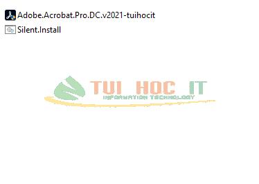 #1 Tải Adobe Acrobat Pro DC 2021 Full Vĩnh Viễn-Test 100% 11