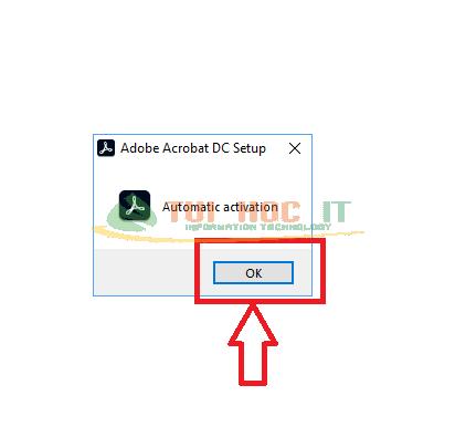#1 Tải Adobe Acrobat Pro DC 2021 Full Vĩnh Viễn-Test 100% 13