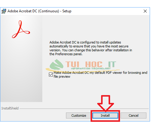 #1 Tải Adobe Acrobat Pro DC 2021 Full Vĩnh Viễn-Test 100% 14