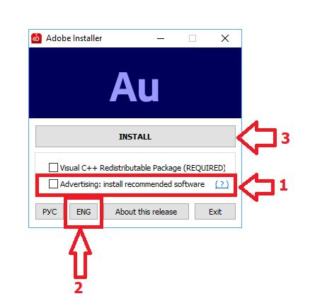 Tải Adobe Audition CC 2021 Full Vĩnh Viễn Miễn Phí 100% 10