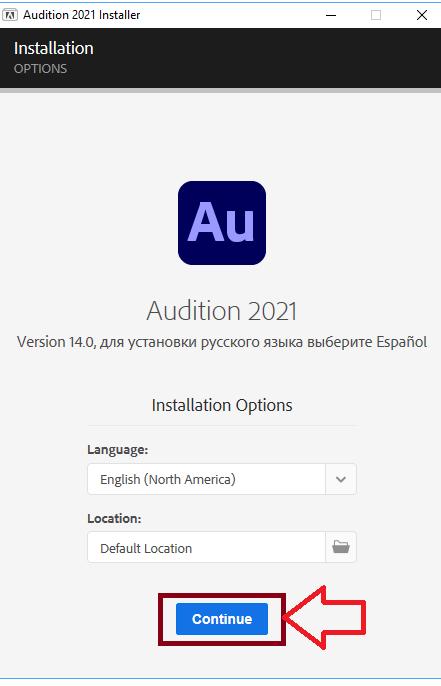 Tải Adobe Audition CC 2021 Full Vĩnh Viễn Miễn Phí 100% 11